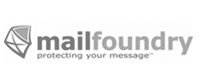 MailFoundry Anti Spam